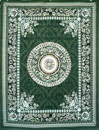 sage green area rug rugs target oriental for nursery colored green rug