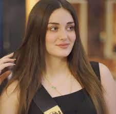تعرف إلى ملكة جمال العراق 2021 - RT Arabic