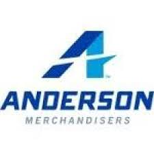 How to find the best homeowners insurance in tn. Part Time Retail Merchandiser Covington Tn At Anderson Merchandisers In Covington Tennessee R0043259