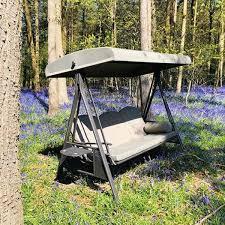 tamarin swing seat garden swing