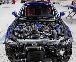 lexus rc f engine. Modren Lexus The Worldu0027s Fastest Lexus RCF Is ARH Equipped In Rc F Engine 8