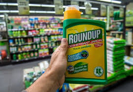 How Do I Get A Product Made All The False Myths About Pesticides Heres What You Need To Know