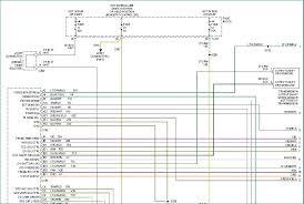 where can i get a fusecover gtsbtw0uu3cxgqxdkcwh3gyz 3 0jpg 2008 97 infiniti fuse block diagrams schematic diagram electronic 2000 dodge ram wiring 97 infiniti wiring