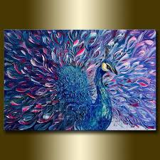 painting ideas art 25 beautiful pea painting ideas