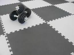 foam gym flooring flooring designs
