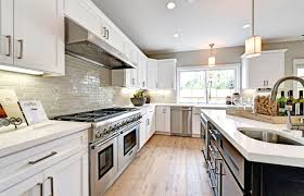 grey quartz countertops white cabinets dans backsplash ideas for quartz countertops funwithplacesub
