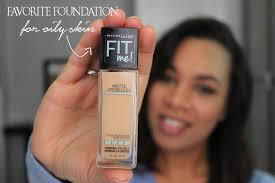 favorite foundation for oily skin best matte foundation matte foundation for oily skin