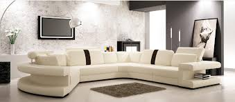 modern corner furniture. modern corner sofas and leather for sofa set living room furniture with large