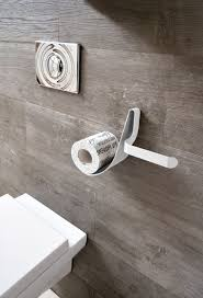 Modern Bathroom Accesories Modern Bathroom Accessories Design Necessities