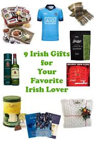 searching for a gift for a discerning lover of ireland i have just the gift