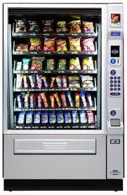 Beer Bottle Vending Machine Adorable Smart Beer Bottle Vending Machine At Rs 48 Unit Ganapathy