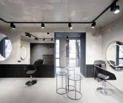 beauty salon lighting. Arkhe. ARKHE Beauty Salon Lighting E