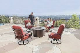 outdoor table top heaters propane lovely patio heater canadian tire