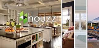 Houzz App - Top Mobile Trends