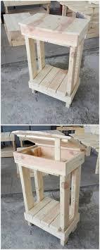 wooden pallet furniture. Wooden Pallet Furniture