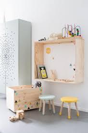 4x Creatieve Kinderbureaus In De Woonkamer Eigen Huis En Tuin