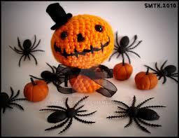 Kết quả hình ảnh cho 15 - Cuteness Overload Pumpkin crochet