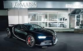 2018 bugatti chiron hypercar.  chiron bugattiu0027s planning a limited production run for its new chiron hypercar  building an estimated 500 units over the next decade but putting your name down  with 2018 bugatti chiron hypercar