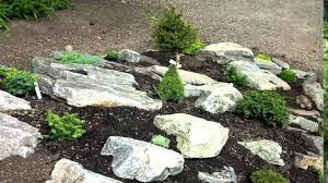 photo 1 of how to build a rock garden ideas building diy beds photo 1 of how to build a rock garden ideas building diy beds