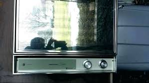 magic chef oven model numbers hvstore co magic chef oven model numbers magic chef wall oven parts double inch gas for ma magic