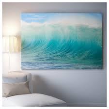 lofty nvga wall art 85