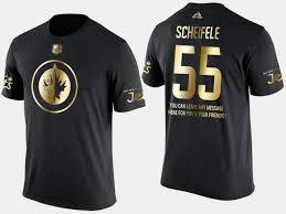 Winnipeg Nhl Our Mark In Gears Scheifele Jets Shop aafefceddcbfae|2019 NFL Football Picks Preview
