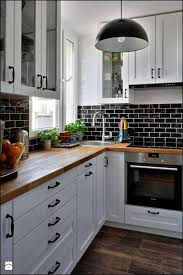 solid surface kitchen countertops inspirational cost kitchen countertops cost new countertops for kitchen with