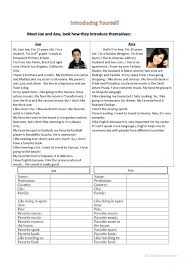 esl adults worksheets vocabulary – streamclean.info
