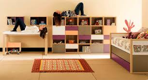 Furniture Childrens Bedroom Girls Childrens Bedroom Furniture Set Purple Life Box 11