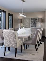 grey dining room furniture inspirational grey dining room