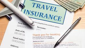 most travel insurance plans won t help