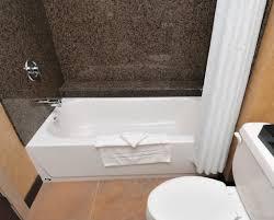 bathtub liners michigan thevote