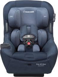 item maxi cosi pria 85 max convertible car seat family
