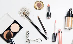 8 makeup tips for oily and acne e