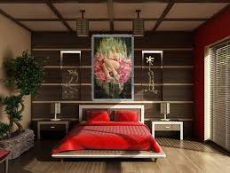 feng shui bedroom furniture. interesting feng bedroomstupendous asian themed bedroom with feng shui furniture style and  red bedding inspiring intended a