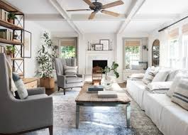 New design living room furniture Sala How To Decorate Your New Home Freshomecom Heres How To Decorate Your Home From Scratch its Easier Than You