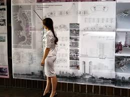 кафедра основ архитектуры и архитектурного проектирования  дипломное проектирование