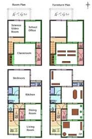 Great Traditional Japanese House Floor Plan   Schooldesign  com