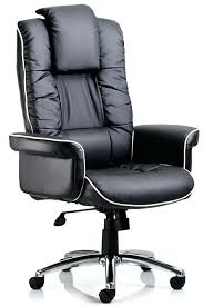 Office chair walmart Upholstered Executive Black Leather Office Chair Deeply Padded Leather Office Chair Leather Chair Genuine Leather Office Chairs For Sale Leather Office Chair Walmart Integratedbodyworksinfo Executive Black Leather Office Chair Deeply Padded Leather Office