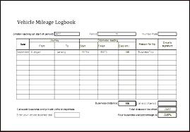 Free Corporate Minute Book Template Record Mileage Btcromania Info