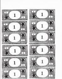 Original Money Sheet Jpg 1275 1639