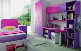 bedroom design for girls purple.  Design Girls Purple Bedroom Decorating Ideas Amazing  With Interior Decor On Bedroom Design For Girls Purple R