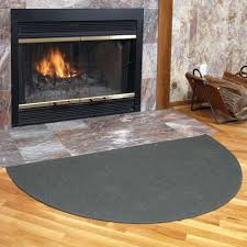 fireplace rugs fireproof stylish decoration fireside for your blog home depot