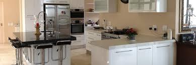 diy kitchen furniture. Attention To Detail Diy Kitchen Furniture