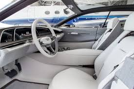 2018 cadillac interior colors. exellent 2018 2018 cadillac escala4 inside cadillac interior colors