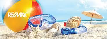 beach ball in sand. Perfect Beach Beachballinsand In Beach Ball Sand F