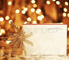 christmas cards backgrounds beautiful gold happy christmas card winter holiday background
