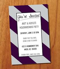 Housewarming Party Card Messages Templates For Flyers Google Docs