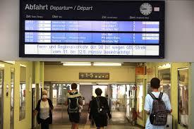 We did not find results for: News Bahnstreik Aktuell Im Allgau Fallen Wieder Zuge Aus Bahn Scheitert Vor Gericht Panorama Allgauer Zeitung