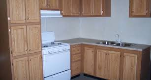 Kitchen Cabinets Mobile Home Supply